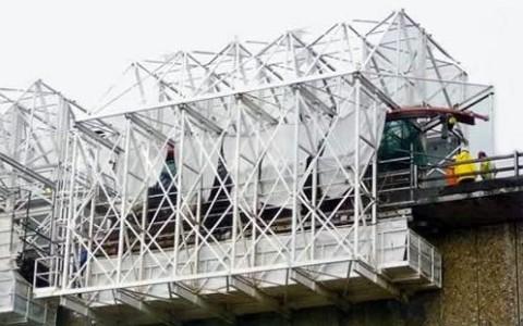 kingston_bridge1-480x300